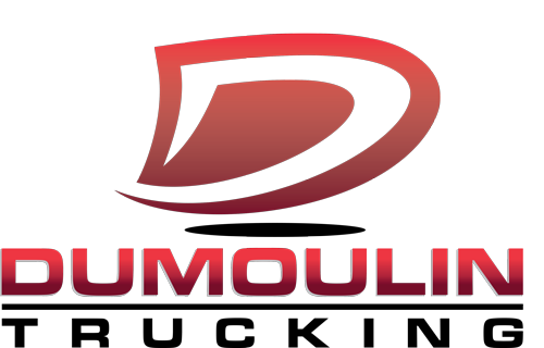 Dumoulin Trucking